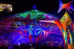 Goafestivals
